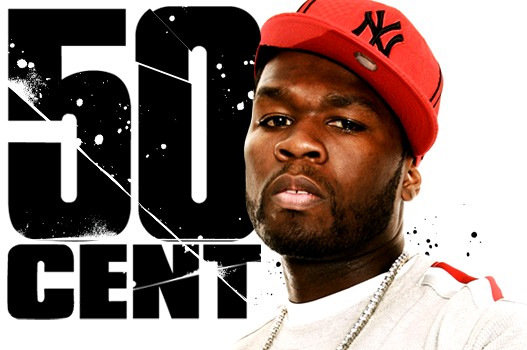 50 Cent – Talk About Me