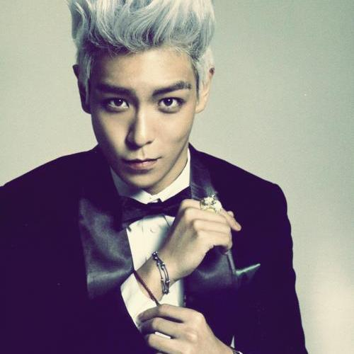 Big Bang – This Love