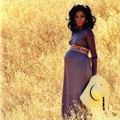 Diana Ross – Do You Know Where You're Going To?